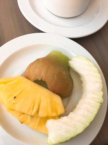 5月台湾グルメ「永康街カフェ、白菜鍋など」_f0141419_14035019.jpg