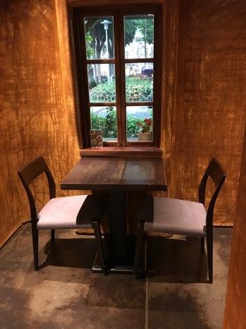 5月台湾グルメ「永康街カフェ、白菜鍋など」_f0141419_14040496.jpg