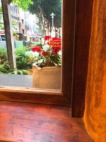 5月台湾グルメ「永康街カフェ、白菜鍋など」_f0141419_14041242.jpg