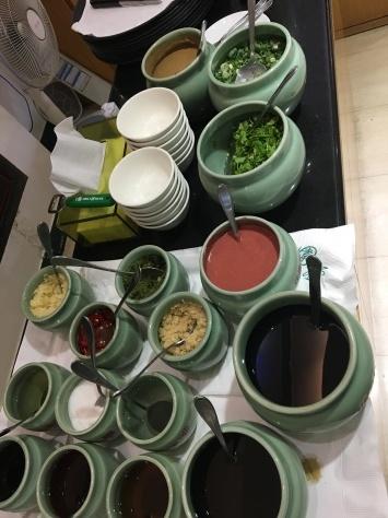 5月台湾グルメ「永康街カフェ、白菜鍋など」_f0141419_14253833.jpg