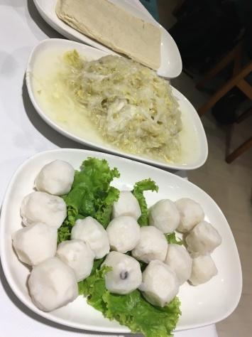 5月台湾グルメ「永康街カフェ、白菜鍋など」_f0141419_14255271.jpg