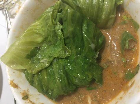 5月台湾グルメ「永康街カフェ、白菜鍋など」_f0141419_14264330.jpg