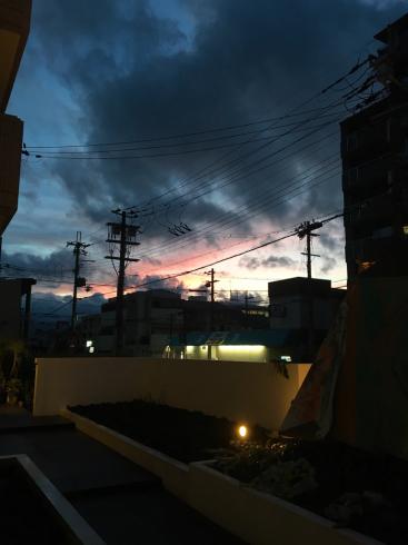 おやすみ日記 - 京都その2 david bowie by mick rock in アンテルーム_c0168222_15330971.jpg