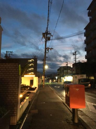 おやすみ日記 - 京都その2 david bowie by mick rock in アンテルーム_c0168222_15331056.jpg