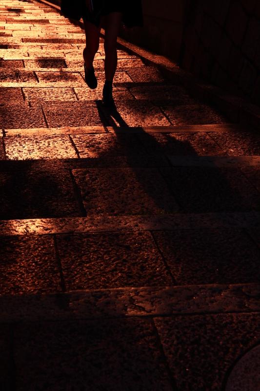 夕陽丘の琥珀の時間_f0209122_14004881.jpg