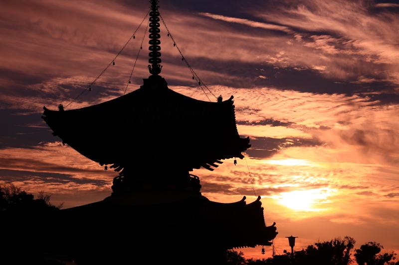 夕陽丘の琥珀の時間_f0209122_14023068.jpg