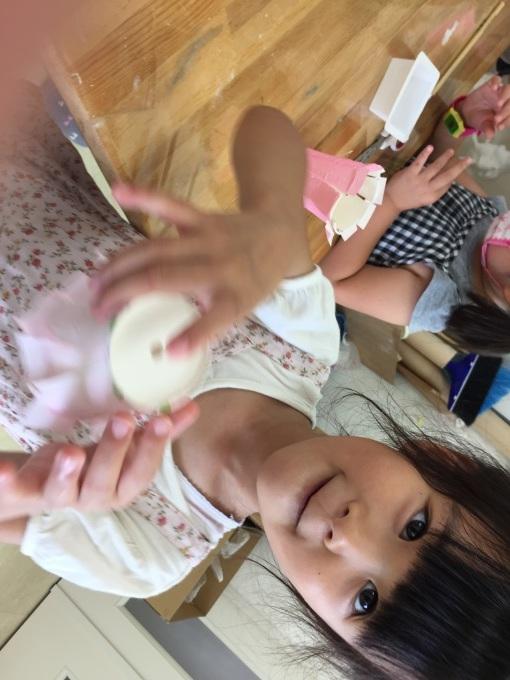 水曜幼児クラス_b0187423_21243772.jpg