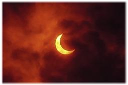 虹と日食、そして金環蝕 ~過去のニッキから~_d0221430_22142469.jpg