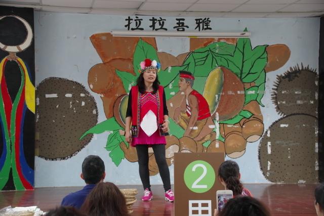 台湾華語と繁体字を勉強するために練習帳を買いました_d0362031_08565936.jpg