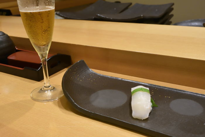 酒と飯の日々_e0213363_22334207.jpg