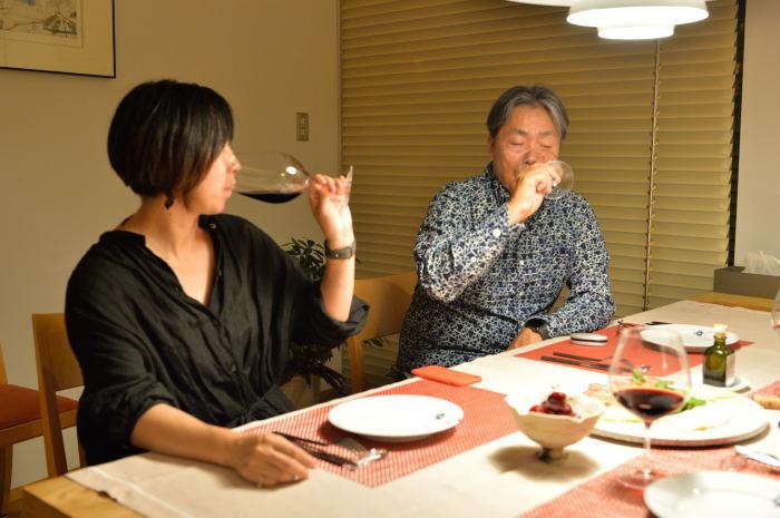 酒と飯の日々_e0213363_23071141.jpg