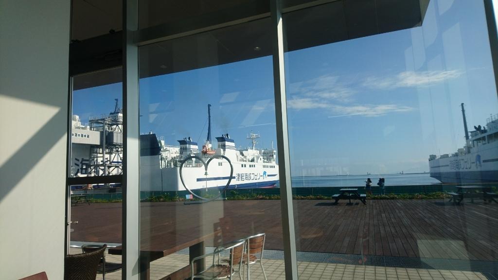 津軽海峡フェリー_b0106766_18263216.jpg