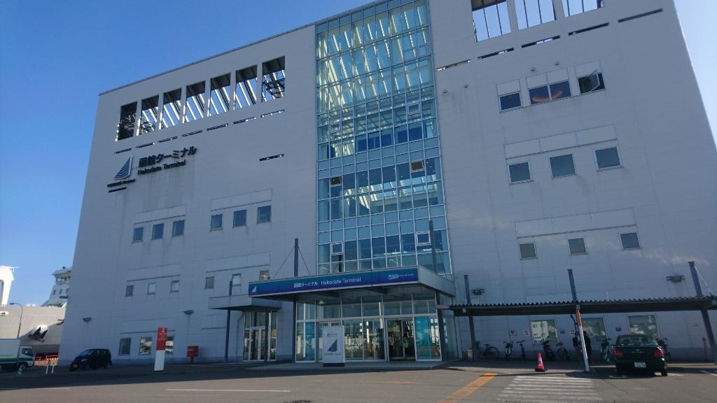 津軽海峡フェリー_b0106766_18263433.jpg