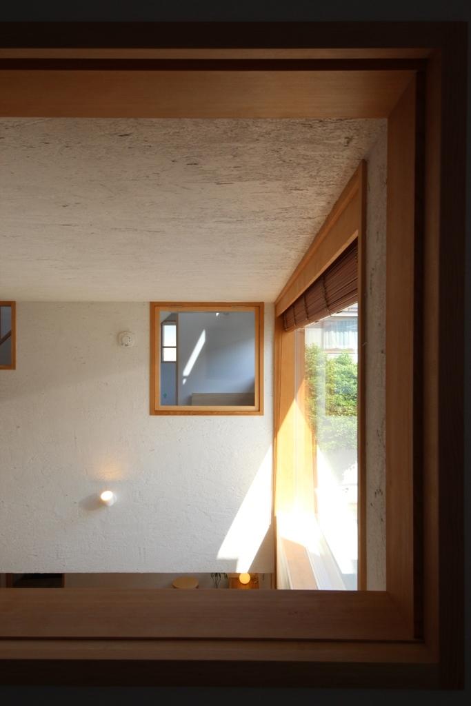 和泉の家 完成見学会を開催しました_c0310571_20253429.jpg