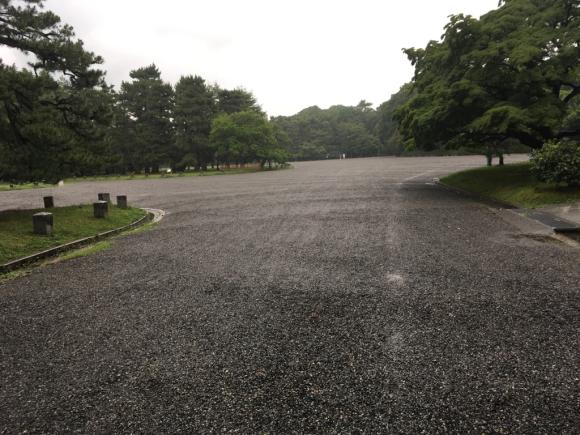 京都御苑_d0339676_17551298.jpg