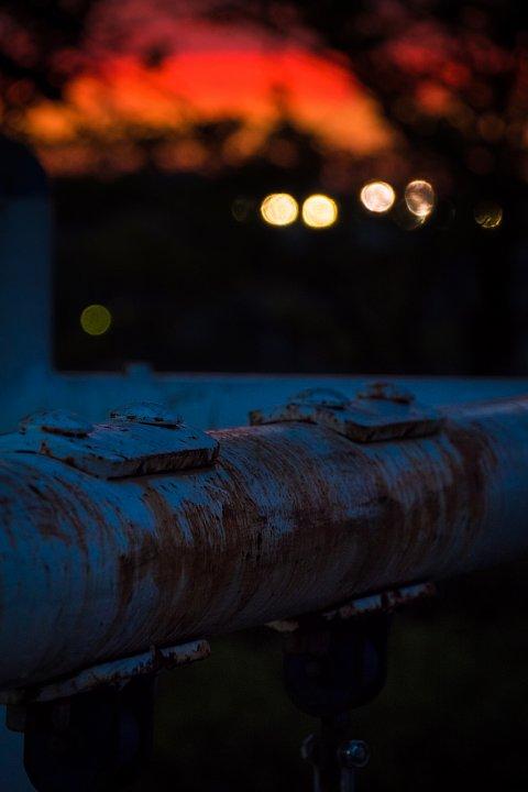 Muggy Sunset_d0353489_217067.jpg