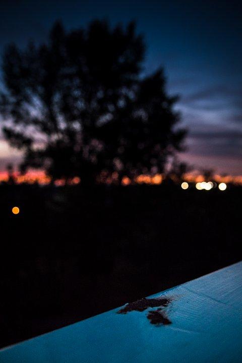 Muggy Sunset_d0353489_2181434.jpg