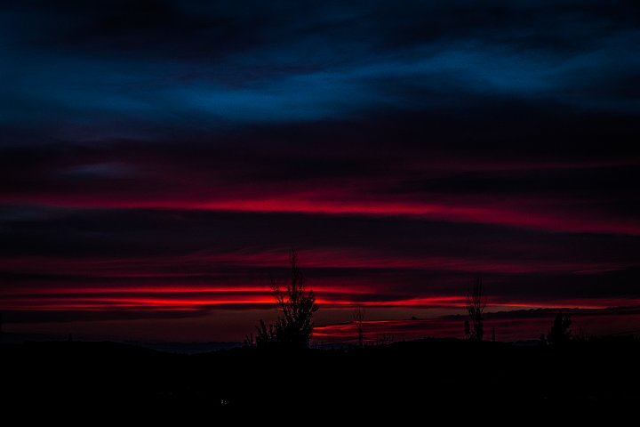 Muggy Sunset_d0353489_21829100.jpg