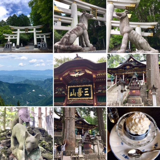 三峯神社へ_c0079492_4284068.jpg