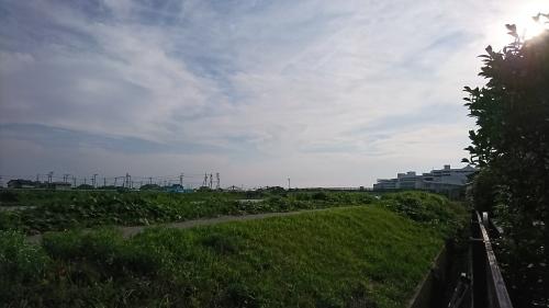 浜松市 2017年 花火大会情報_e0131611_17301166.jpg