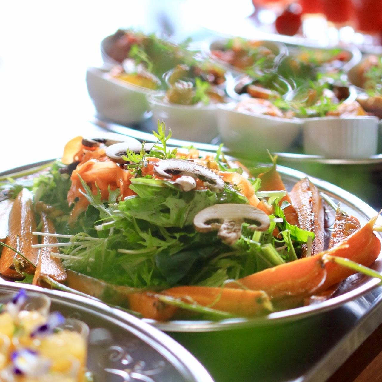 ハレノヒ食堂✖️Ouchi de CAMERA_c0366722_18444263.jpg