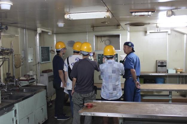 7/8・9船内探検ツアー一般参加者募集_a0108732_09295702.jpg