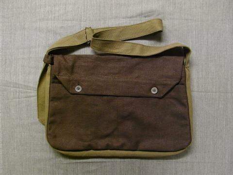 frenchwork heavylinen shoulderbag_f0049745_15120024.jpg