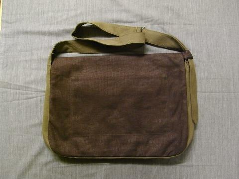 frenchwork heavylinen shoulderbag_f0049745_15120836.jpg