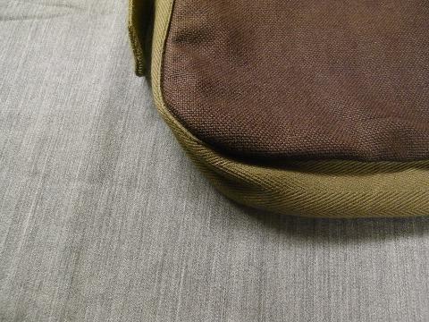 frenchwork heavylinen shoulderbag_f0049745_15121586.jpg