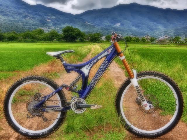 The Tsukuba mountain range XII_b0049658_18015434.jpg