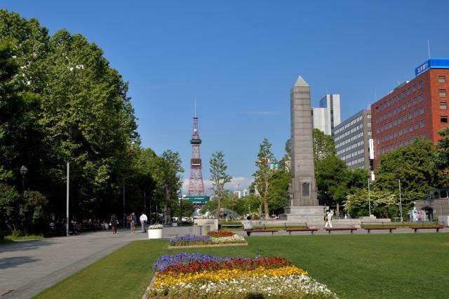 北海道さっぽろ_b0223668_10290967.jpg