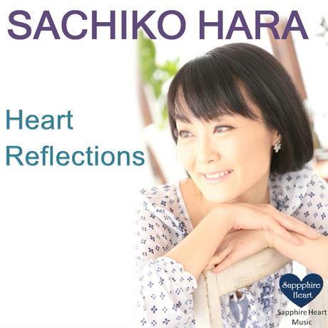 原幸子/Heart Reflections_c0080172_17405336.jpeg