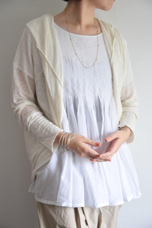 夏の羽織り、、、それは毎年の課題なんです。。。_b0110582_13431706.jpg