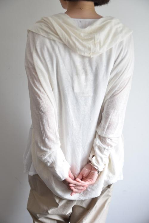 夏の羽織り、、、それは毎年の課題なんです。。。_b0110582_13441901.jpg