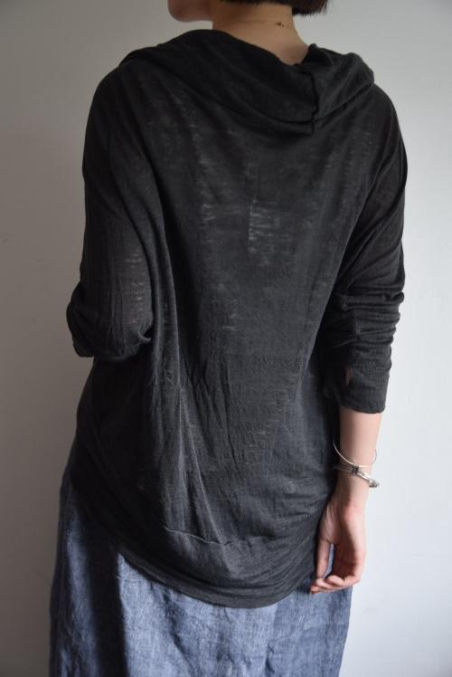 夏の羽織り、、、それは毎年の課題なんです。。。_b0110582_14161938.jpg