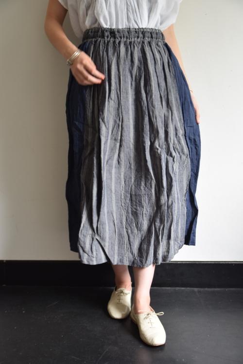 夏の羽織り、、、それは毎年の課題なんです。。。_b0110582_14292635.jpg