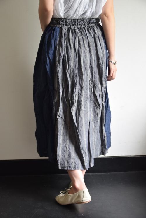 夏の羽織り、、、それは毎年の課題なんです。。。_b0110582_14304701.jpg