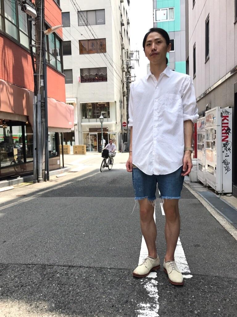 7月からの必需品!?(T.W.神戸店)_c0078587_13215937.jpg