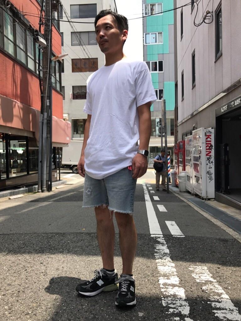 7月からの必需品!?(T.W.神戸店)_c0078587_13240858.jpg