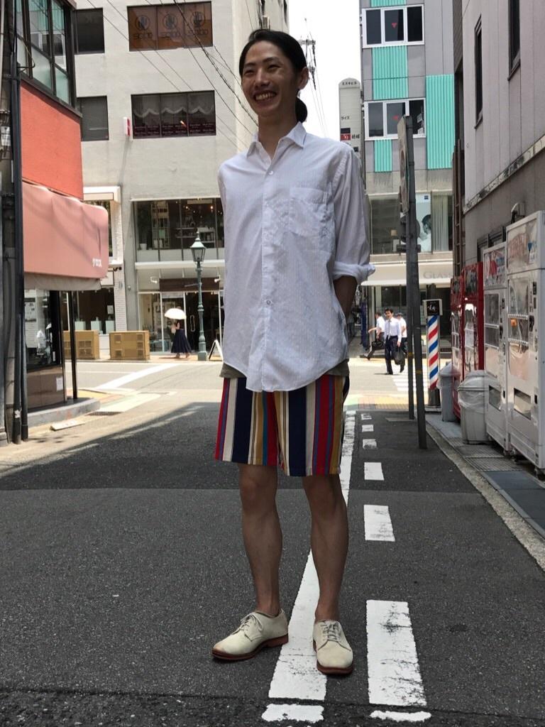7月からの必需品!?(T.W.神戸店)_c0078587_13305493.jpg