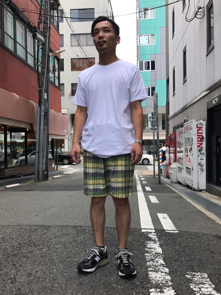 7月からの必需品!?(T.W.神戸店)_c0078587_13305512.jpg