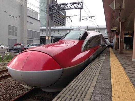 こまちで仙台へ_e0054299_08590381.jpg