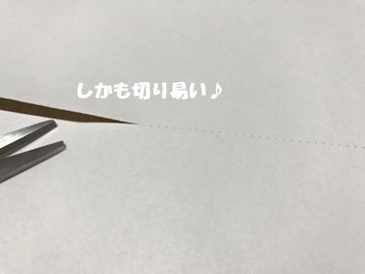 f0251618_21262251.jpg