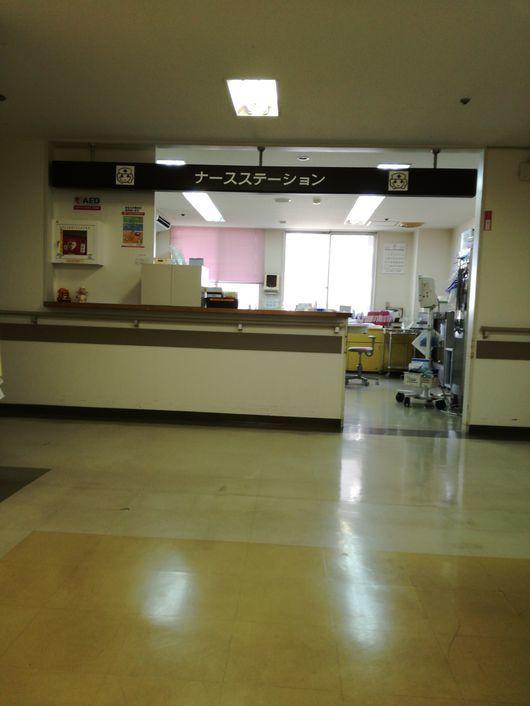 入院した_c0162128_19481159.jpg