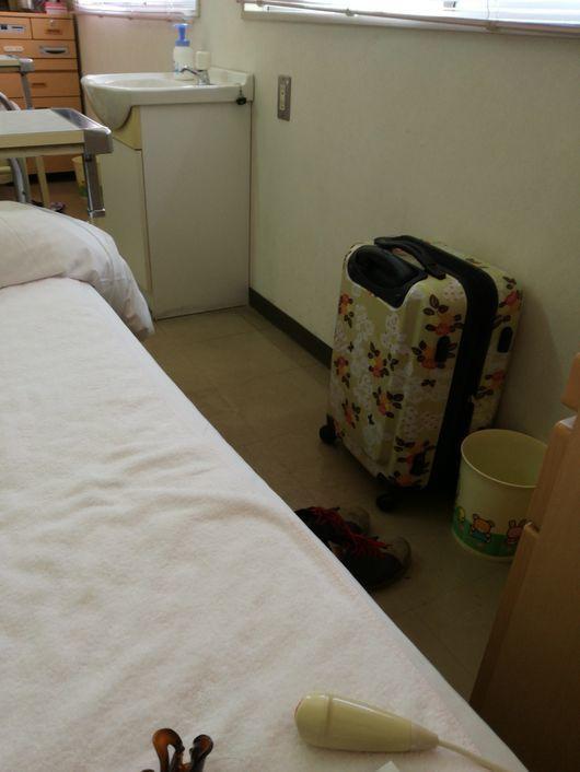 入院した_c0162128_19482997.jpg