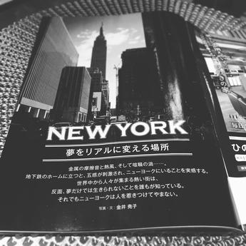 New York からのお客様☆ミ_c0345439_12224334.jpg