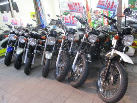 バイクセンター船橋店!!_e0185939_19490394.jpg