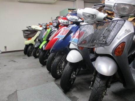 バイクセンター船橋店!!_e0185939_19491470.jpg