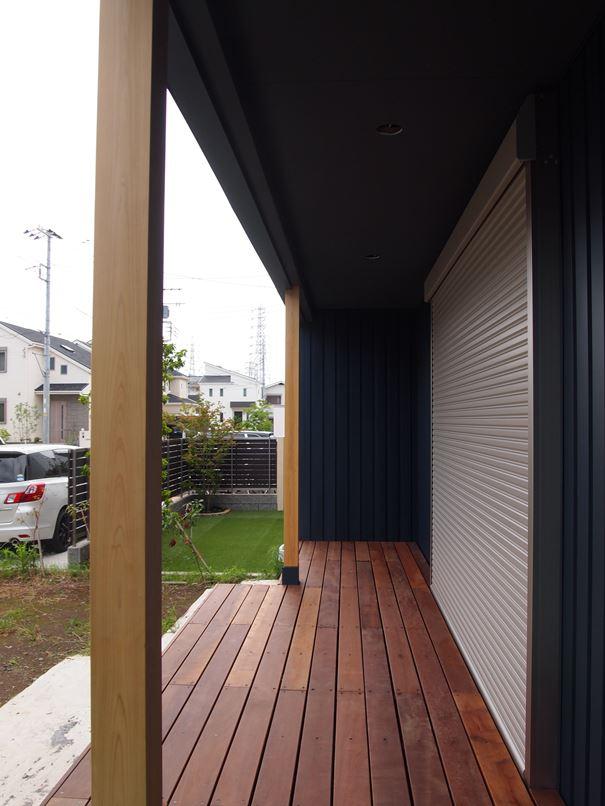 平塚の家☆完成間近い現場です_c0152341_10211041.jpg