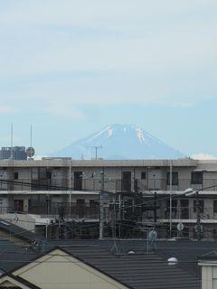 練馬区の北町で、屋根修理工事_c0223192_00494311.jpg